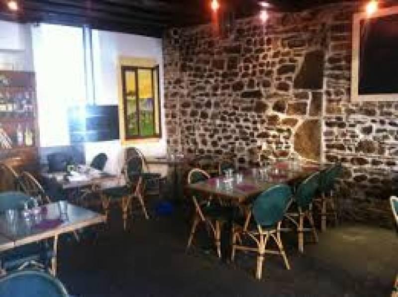 Restaurant le mithan cuisine traditionnelle et cuisse de for Equipement restaurant laval