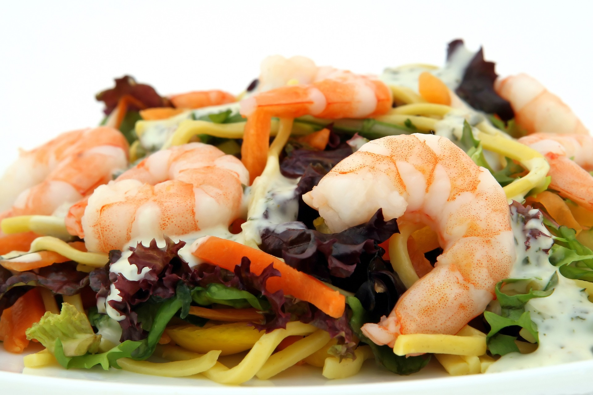 Restaurant Vietnamien Marseille