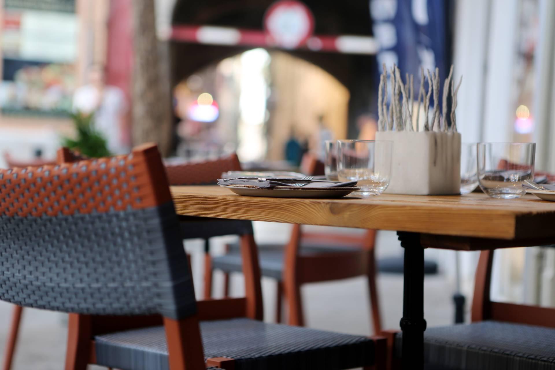 cours de cuisine avec des pros à aix en provence avec la villa des