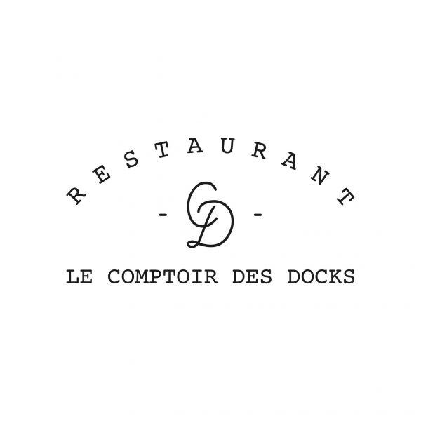 Guide restaurants marseille les bonnes adresses au port et en bord de mer - Club house vieux port marseille ...