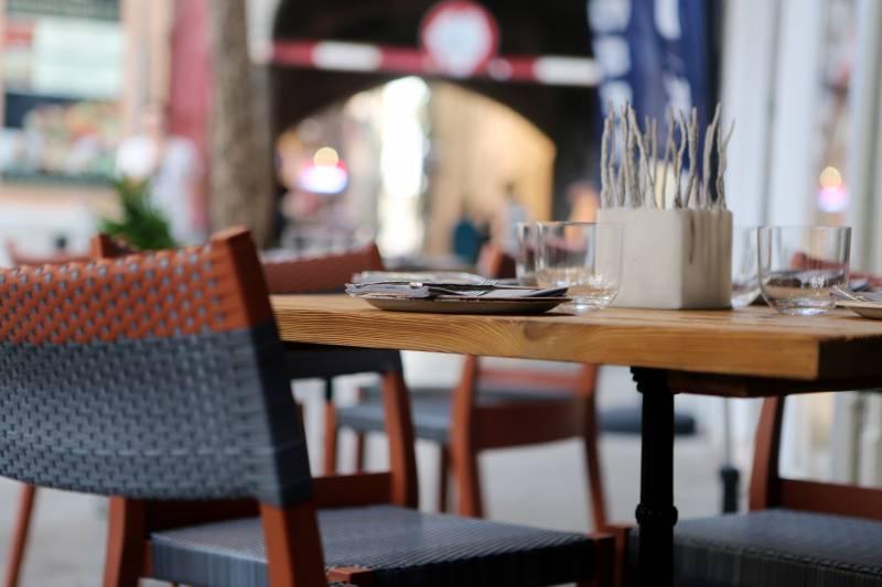 Cours de cuisine avec des pros aix en provence avec la villa des chefs restaurants port et - Cours de cuisine aix en provence ...